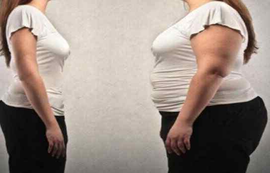 कमर और पेट कम करने के उपाय, belly fat reduce 12 tips in hindi